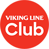 viking line club logo