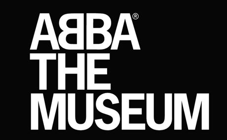 Музей ABBA The Museum