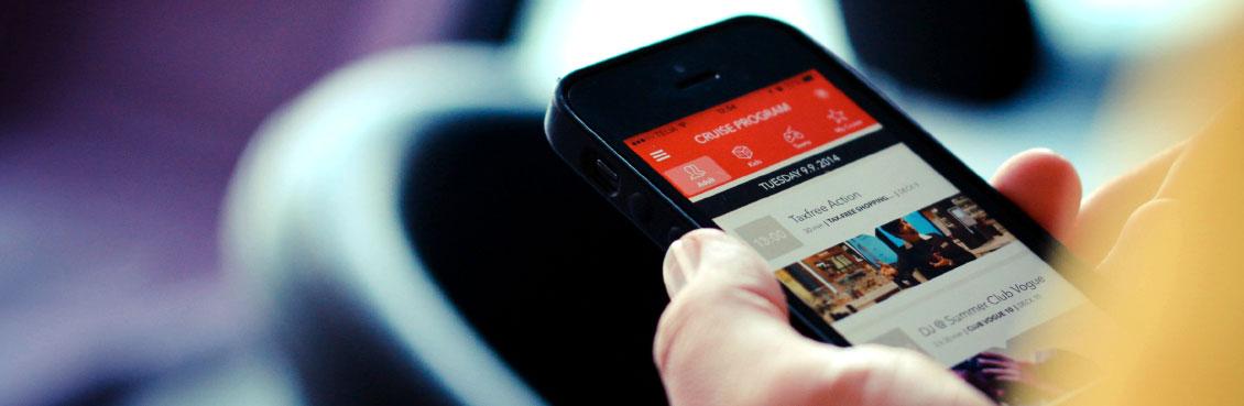 Айфон 5 с заказать в интернете