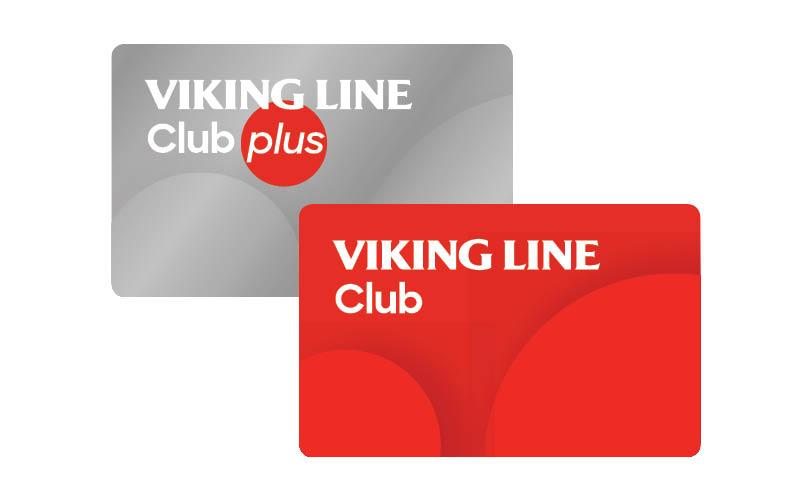 viking line club tarjoukset